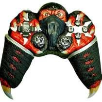 Геймпад DVTech Horror Ninja (JS62), в г.Тирасполь