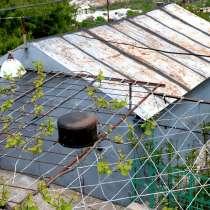 Продам разборную металлическую констурцию под гараж, склад и, в Севастополе