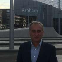 Артур, 49 лет, хочет пообщаться, в г.Ереван