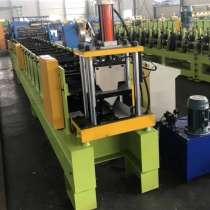Оборудование для производства водосточных труб и желобов, в г.Shengping