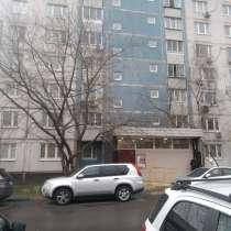 ПРОДАМ КВАРТИРУ ЭКОНОМ-СТУДИЮ, в Москве