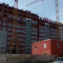 Квартира с выгодной ценой и удобной планировкой, в Нефтекамске