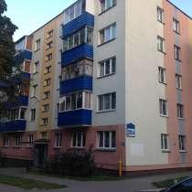 Продается уютная 2-к квартира, в г.Минск