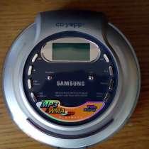 MP3 плеер SAMSUNG, в г.Гомель