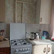 Продам 1-комнатную квартиру в районе старого города в Долгоп, в Долгопрудном