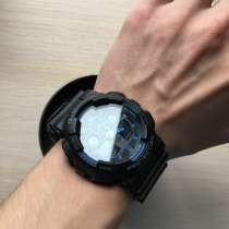 Часы Casio G-Shock, в Санкт-Петербурге