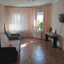 Продам 1 комнатную квартиру, в Нижневартовске