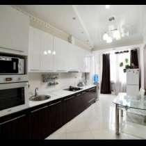 Продаю 4-х комнатную квартиру в центре !, в г.Бишкек