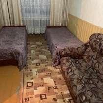 Сдаю однокомнатную квартиру в верхнем Фиагдоне, в Владикавказе