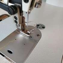 Промышленная швейная машина, в г.Лимасол