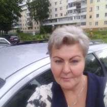 Татаьян, 48 лет, хочет пообщаться, в г.Витебск