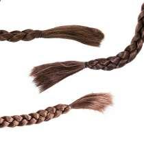 Волосы. Дорого, в Курске