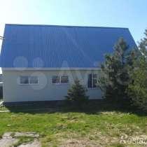Продается дом 144 кв.м. на участке 6 соток в д.Кулаково Чехо, в Чехове