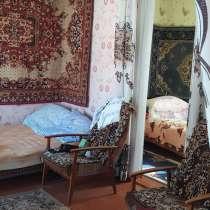 Продам дом в камброде, в г.Луганск