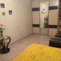 Сдается однокомнатная квартира по адресу ул Чайковского, 83, в Екатеринбурге