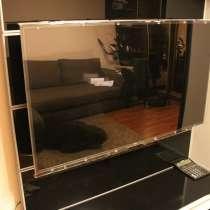 Защитный экран для телевизора и монитора.Изготовим под заказ, в г.Алматы