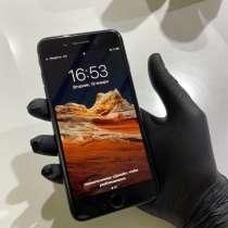 IPhone 8 Plus, в Томске