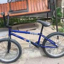 Велосипед ВМХ, в Белой Калитве