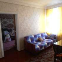 Дом 56м2, 4 комнаты, в г.Харьков