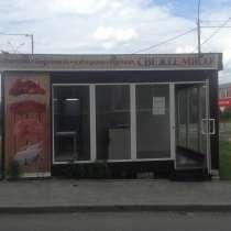 Продам мясной лавку, в Екатеринбурге