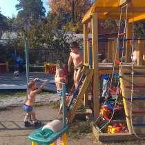 Детский садик центр развития, в Екатеринбурге