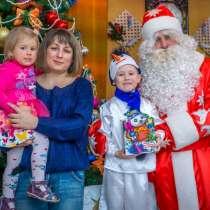 Видеосьёмка детских утренников в Днепре, в г.Днепропетровск
