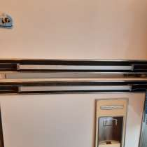 Холодильник Ока -6 М, в Воронеже