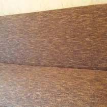 Раскладной диван, в г.Висагинас