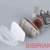 Продам 3М фильтры, предфильтры, в Челябинске