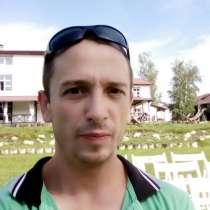 Серега, 34 года, хочет познакомиться, в Новосибирске