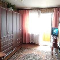 1 комнатная квартира в Струнино Заречная 1а, в Александрове