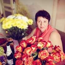 Елена, 41 год, хочет найти новых друзей, в Краснодаре