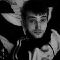 Volodyy, 51 год, хочет пообщаться, в Санкт-Петербурге