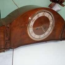 Часы ALPINA, в Москве