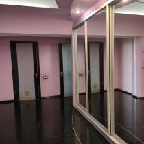 Продается 5-комнатная квартира, 250 м², в г.Алматы