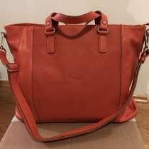 Новая Esprit сумка, в г.Тарту