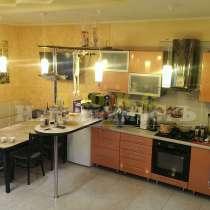 Продам новый дом с ремонтом и мебелью в Совиньоне, в г.Одесса