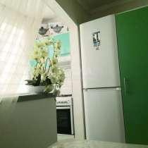 Продается 3х комнатная квартира, индивидуального, в г.Бишкек