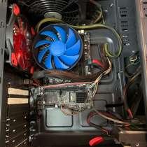 Продам набор, процессор, оперативка, материнка, в Казани