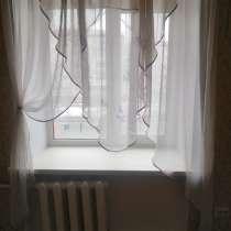 Сдам на длительный срок, 3 комнатную квартиру на 2 этаже, в Кемерове