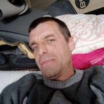 Валерий, 49 лет, хочет пообщаться, в г.Минск