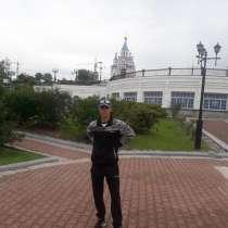 Александр, 37 лет, хочет пообщаться, в Барнауле