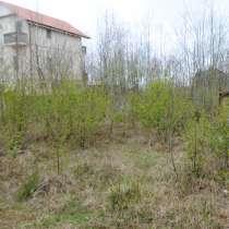 Земельный участок в Григолетти на берегу моря, в г.Поти