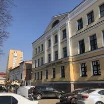 Кадастровый инженер, в Подольске
