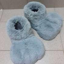 Ботинки для ростовых кукол, в Нижнем Новгороде