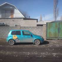 Очень срочно!!! Продаю большой, жилой 1,5 этажный дом, 80% г, в г.Бишкек