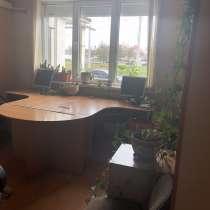 Часть офиса в аренду, в Челябинске