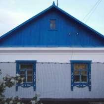 Продам благоустроенный дом, в г.Жезказган