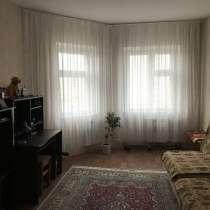Сдам на длительный срок однокомнатную квартиру, в Нижневартовске