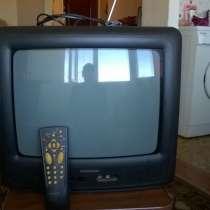 Телевизор Thomson, в Верхней Пышмы